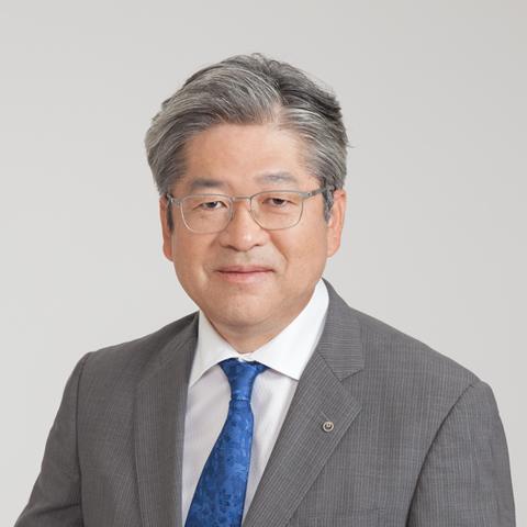 社長メッセージ|企業情報|NTT西日本