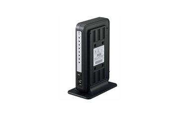 Netcommunity OG400Xi(情報機器)