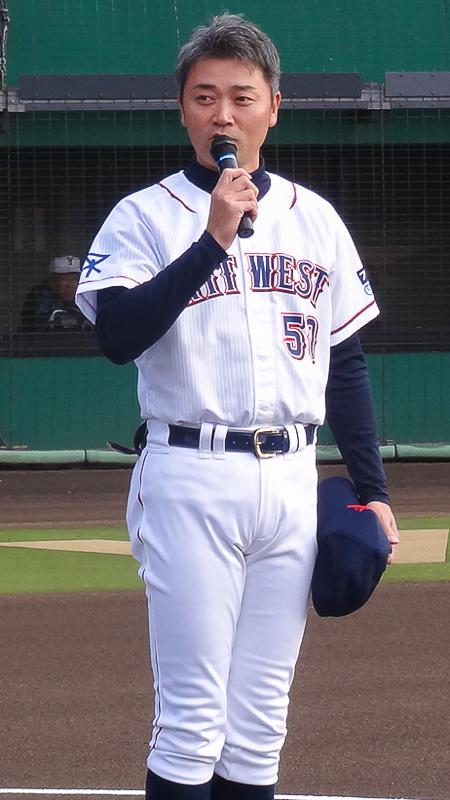 【少年野球】手ゴロによる基本の練習方法!広島 …